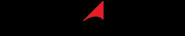 Defesa da Fauna Logo