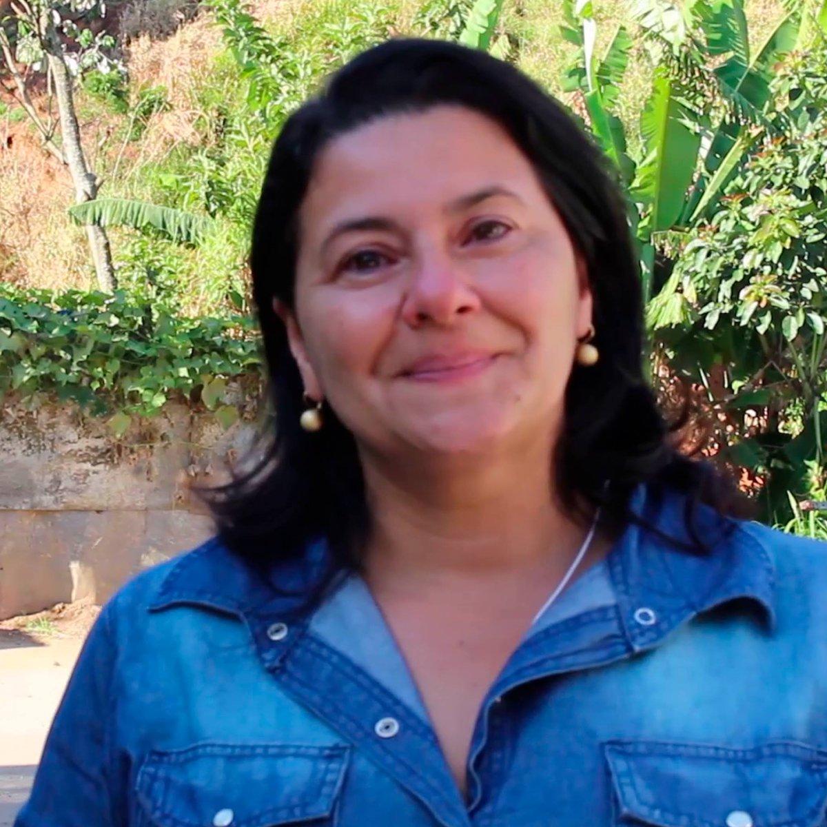 Miriam Neder de Assis Falce